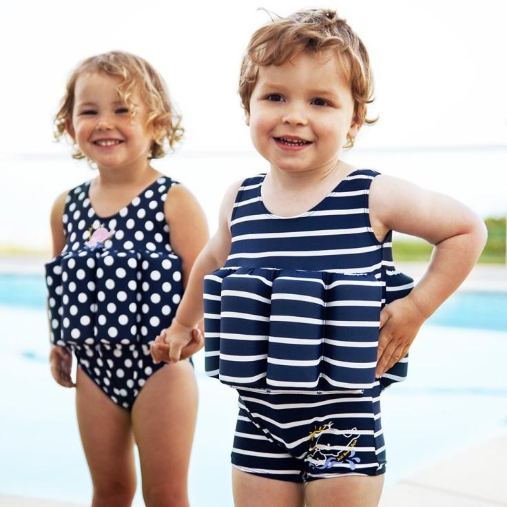 bañadores-flotador-para-niños