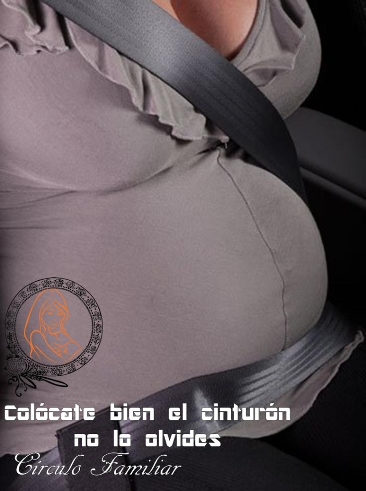 embarazada_coche