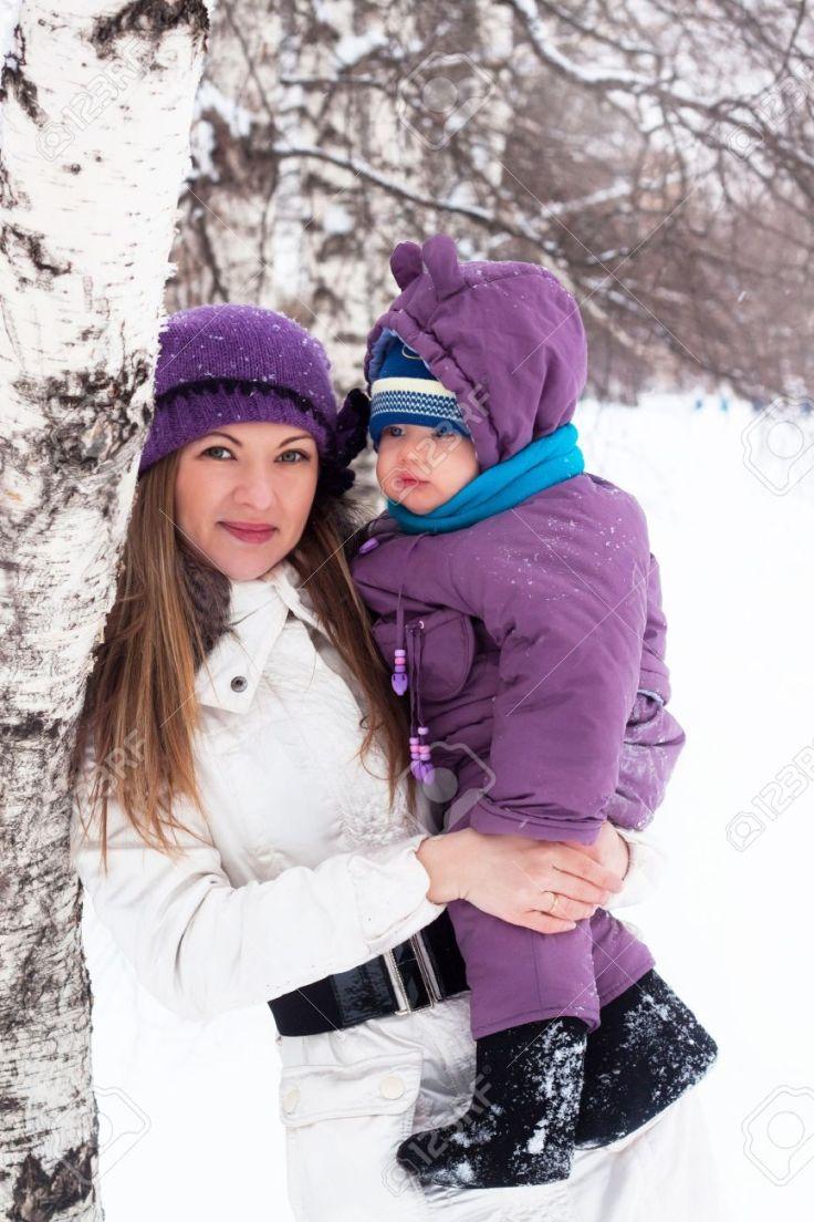 maternidad y criminalidad