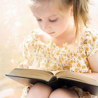 Lecto-Escritura según Montessori