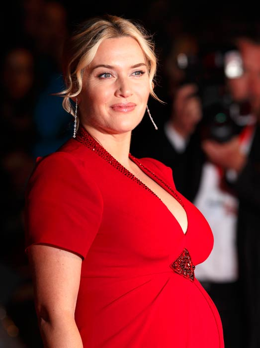 kate-winslet--a