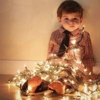 """La Navidad y el """"Si no te portas bien..."""""""