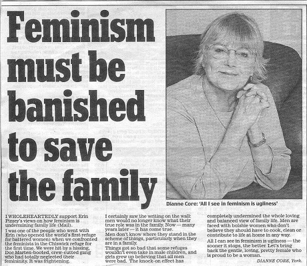 feminism_must_be_banished_to_save_the_family_1st_february_20072