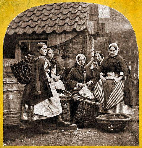 Foto de 1860