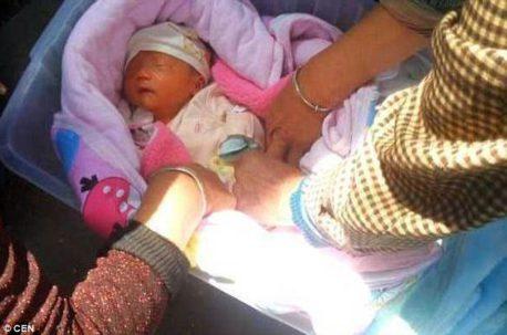 lactancia materna solidaria
