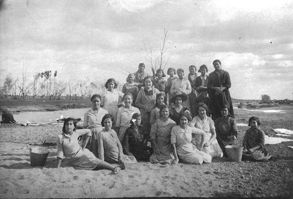 Huelva (1930)