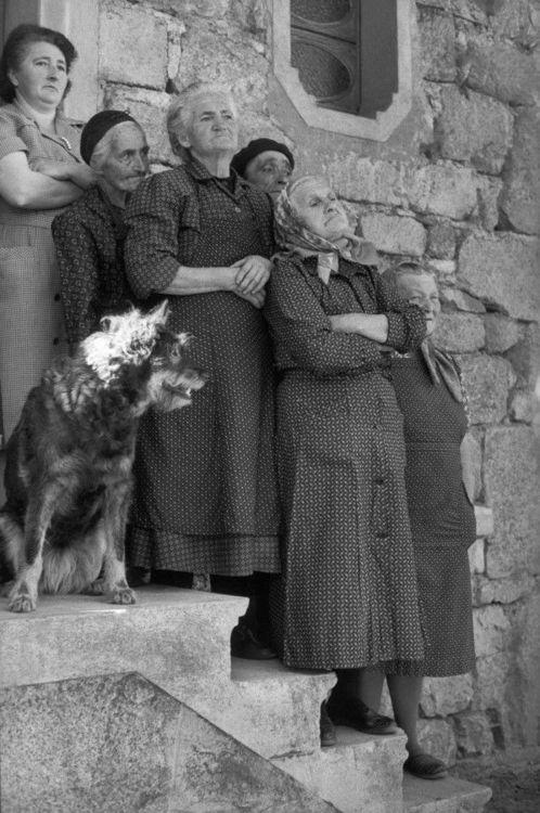 ancianos abandono