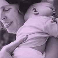 Historia del Nacimiento, Ina May Gaskin