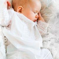 La realidad del sueño infantil