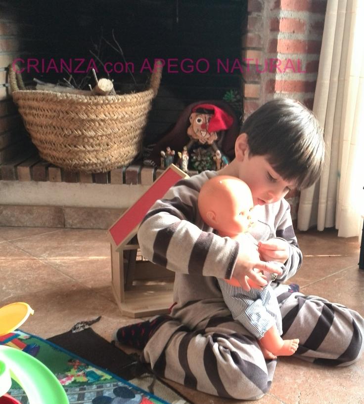 SANTA CLAUS REYES MAGOS...