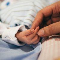 Nuestro cuerpo tarda un año en recuperarse del embarazo (estudio)